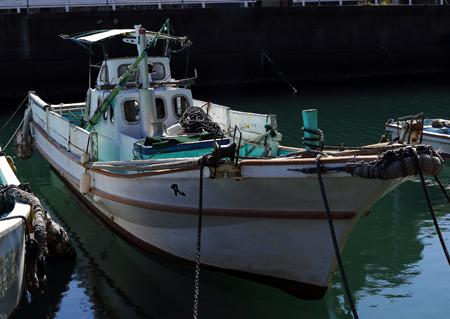 販売漁船3