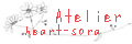 Atelier heart-sora それぞれのふとした瞬間を写真に残せたら。